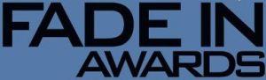 Fade In Awards