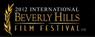 Official Selection Finalist in the Beverly Hills Film Festival!