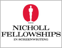 Nicholls Fellowship