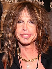 Steven Tyler, you fine little thing you!