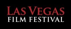 las vegas film festival logo